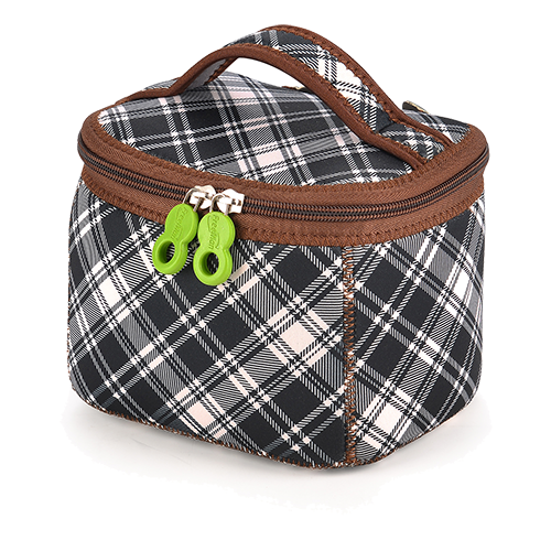 lunch tote-JCD_3036