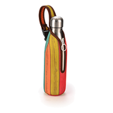 FREEMAN BOTTLE COVER -FR-B064