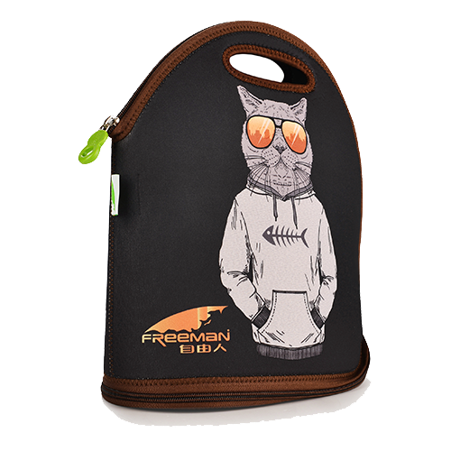 lunch tote-JCD_3507