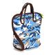 Magic Multi -function lunch bag-FR-W021