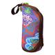 bottle cover-JCD_3091