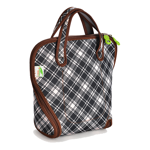 lunch tote-JCD_3098