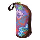 BOTTLE COVER -JCD_3091