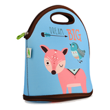 lunch tote -JCD_3522
