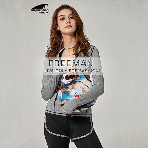 FREEMAN  lunch tote-FR-W010
