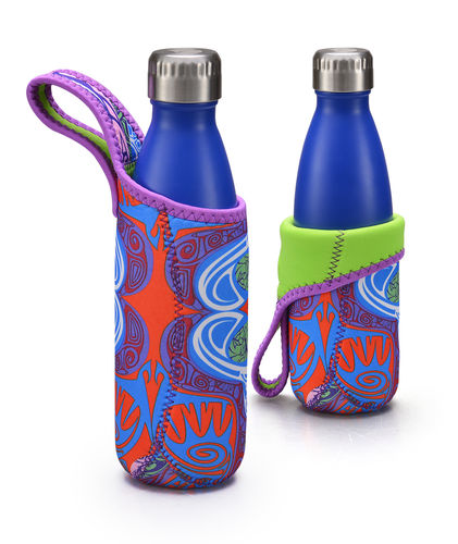 BOTTLE COVER-FR-B062