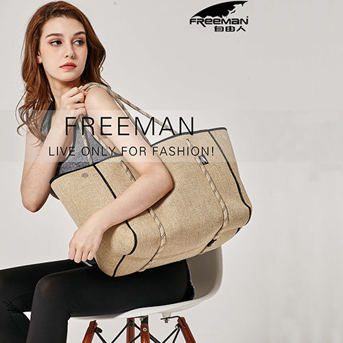 FREEMAN Escape Bag-FR-W029