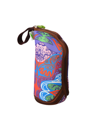 Magic Multi-function lunch bag-FR-W022