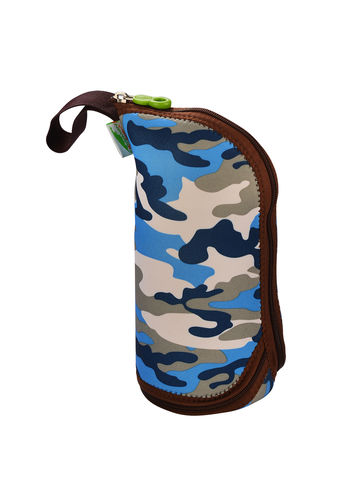 Magic Multi-function lunch bag-FR-W022