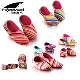 Fashion high quality hot sale shoes for women -FR-H001