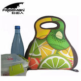 Multi-Function Picnic Lunch Bags -FR-W017