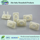 USA child proofing safety socket cover plug protector-JKF13321