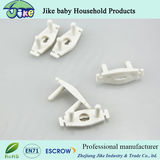 Child proofing safety plug protector-JKF13316