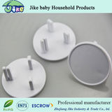 Child proofing baby safety plug cover electrical protector-JKF13325